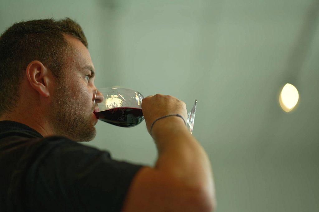 degustation-des-vins-du-medoc