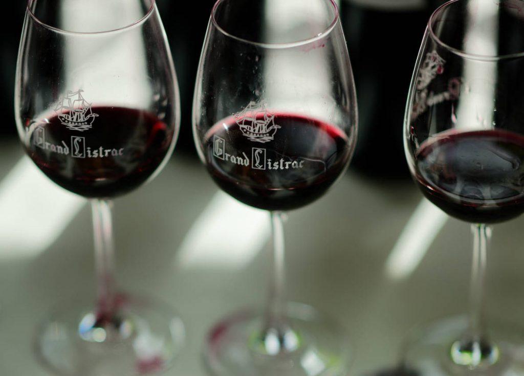 degustations-des-vins-du-medoc